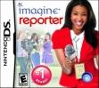 logo Emulators Imagine - Reporter